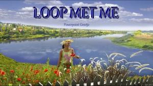 loop met me
